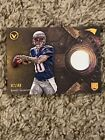 2014 Topps Football Cards 78