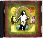 Alice Cooper- The Beast Of CD (1989 Album) Hard Rock Best/Greatest Hits