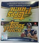 2010 Topps Prime Football Review 13