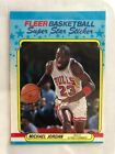 Ultimate Guide to Michael Jordan Rookie Cards and Other Key 1980s MJ Cards 41