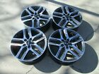 17 KIA OPTIMA FORTE SOUL FACTORY OEM WHEELS RIMS