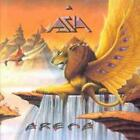 Asia : Arena CD Value Guaranteed from eBay's biggest seller!