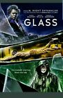 GLASS (DVD, 2019) NEW SEALED free shipping