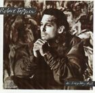 No Easy Way Out by Robert Topper Audio CD