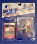 MIKE WITT 1988 Starting Lineup statue California ANGELS In package w/card