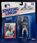 PEDRO GUERRERO 1988 Starting Lineup statue Los Angeles DODGERS In package