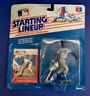 FRANKLIN STUBBS 1988 Starting Lineup statue Los Angeles DODGERS In package