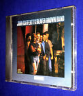John Cafferty and the Beaver Brown Band - Scotti Brothers Roadhouse 1988 CD!