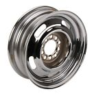 Gm Dual Pattern Rally Wheel 4.5 Inch-4.75 Inch