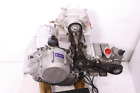 2007 Ducati Multistrada 1100S Engine Motor GUARANTEED
