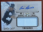 2014 Topps Triple Threads Baseball Cards 19
