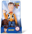 Disney Pixar Toy Story 4 Sheriff Woody 16 Action Figure Kid Toy Gift
