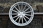 20x10 RF15 Road Force Wheels Set For Mercedes Benz ML GLE GLS GLK 20 5X112 +38
