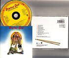 STATUS QUO- Perfect Remedy CD (1989 W.GERMANY PDO FULL SILVER) Excellent Cond.