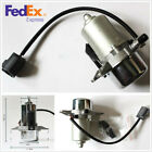 20804130 Electric Vacuum Pump Power Brake Booster Auxiliary Pump Assembly UP28