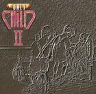 Only Child : II CD