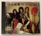 QUEEN: At the BBC (CD, Mar-1995, Hollywood) KEEP YOURSELF ALIVE,MY FAIRY KING++