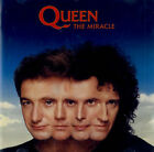 QUEEN - THE MIRACLE - our ref 1374