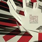 Make This Your Own, The Cooper Temple Clause, Used; Good CD