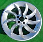 OEM Factory AMG Mercedes Benz McLaren SLR Right Rear WHEEL 65344 A1994010302