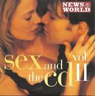 Sex And The CD II - Promotional CD