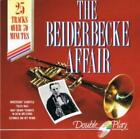 Bix Beiderbecke - The Beiderbecke Affair CD Incredible Value and Free Shipping!