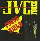 Jvc Force - Force Field - Jvc Force CD R7VG The Fast Free Shipping
