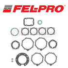 Fel Pro Transfer Case Gasket Set For 1973-1979 Ford F-250 3.9l 4.9l 5.0l Jf