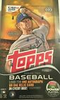 2014 Topps Series 2 Baseball Hobby Box - Tanaka RC FREE Shipping !