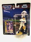 Starting Line Up 10th Year Edition 1999 Chan Ho Park Los Angeles Dodgers New*