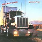 Midnight Flyer, Midnight Flyer, Audio CD, New, FREE & FAST Delivery