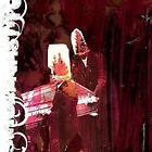 Dear Diary, My Teenage Angst Has A Bodycount, From First To Last, Used; Good CD