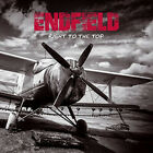 Endfield : Right to the Top CD (2017) Cheap, Fast & Free Shipping, Save £s