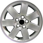 03580 Refinished Ford Five Hundred 2005 2007 17 inch Wheel Rim