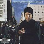 Ice Cube : AmeriKKKa's Most Wanted CD (2003)