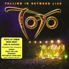 Toto : Falling in Between: Live CD 2 discs (2007) Expertly Refurbished Product