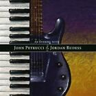 John Petrucci : An Evening With CD (2004) Highly Rated eBay Seller, Great Prices
