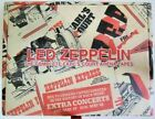 LED ZEPPELIN - Complete Earl's Court Arena Tapes BOX SET 22 CDs