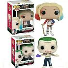 Ultimate Funko Pop Harley Quinn Figures Checklist and Gallery 60