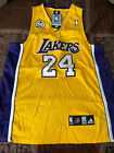 Ultimate Los Angeles Lakers Collector and Super Fan Gift Guide 53