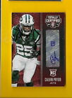 2014 Panini Totally Certified Football Cards 24