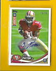 2013 Topps Football Cards 60