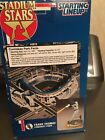 Starting Lineup Stadium Stars Chicago White Sox Frank Thomas Comisky Park 1995