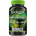 Blackstone Labs SuperStrol-7 Muscle-Building Prohormone Supplement - 60 Tablets