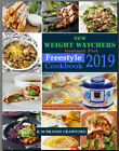 New Weight Watchers Instant Pot Freestyle Cookbook 2019 PDF FAST Delivery
