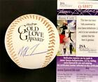 2018 National Sports Collectors Convention Guide 21