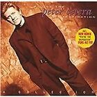 Cetera, Peter : Youre the Inspiration CD Highly Rated eBay Seller, Great Prices