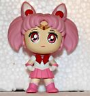 2018 Funko Sailor Moon Mystery Minis Series 1 6