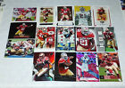 Frank Gore Rookie Cards and Autograph Memorabilia Guide 14