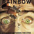 Rainbow : Straight Between the Eyes CD (1994)